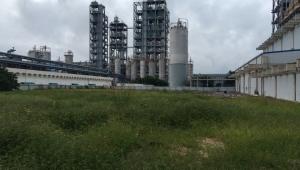 Nhà máy Hyosung