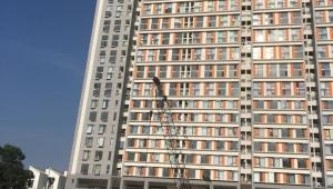 Dự án La Astoria
